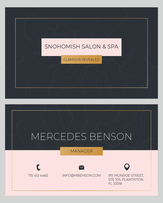 BusinessCard_207