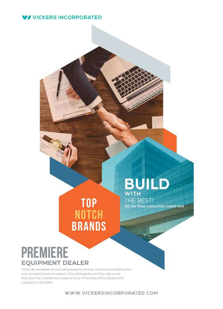 Corporate Brochure_11