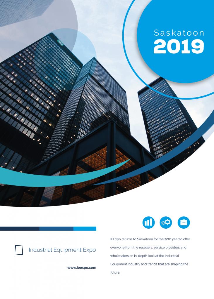 Corporate Brochure_14