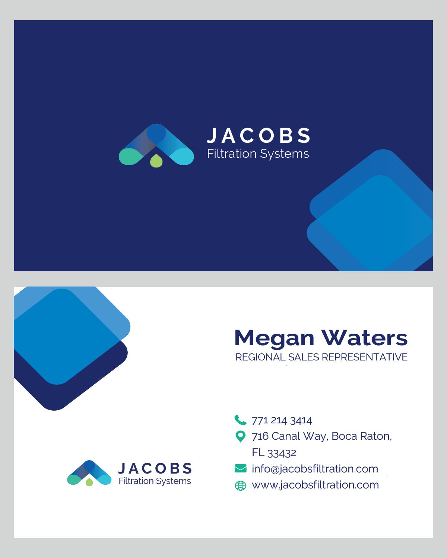 BusinessCard_244
