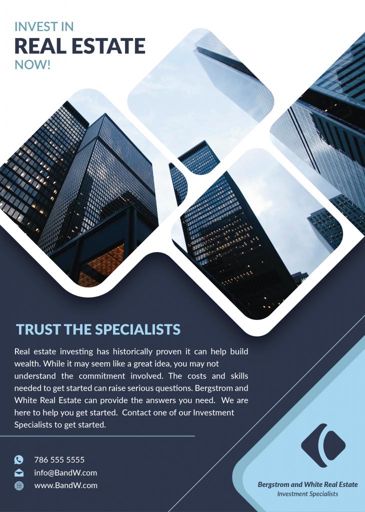 Corporate Brochure_1