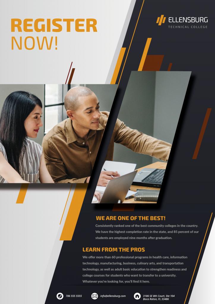 Corporate Brochure_5