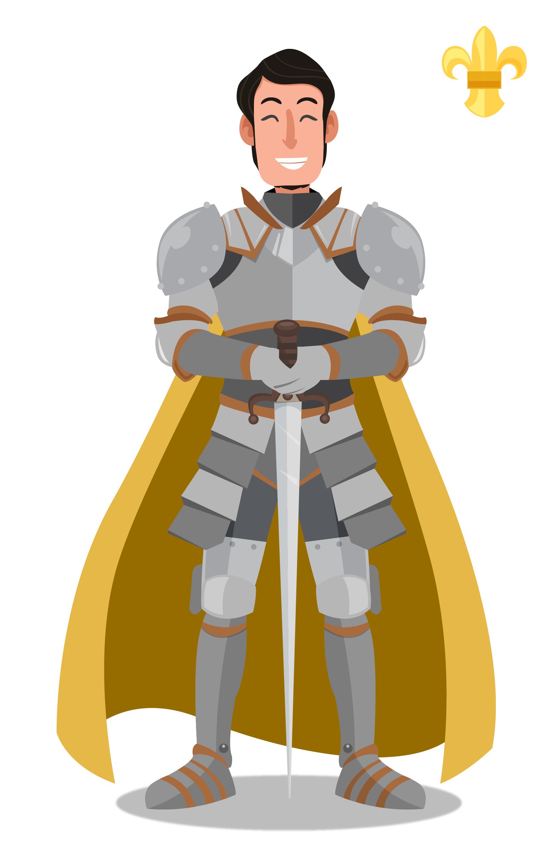 Kelly – Lord Taskmaster-09
