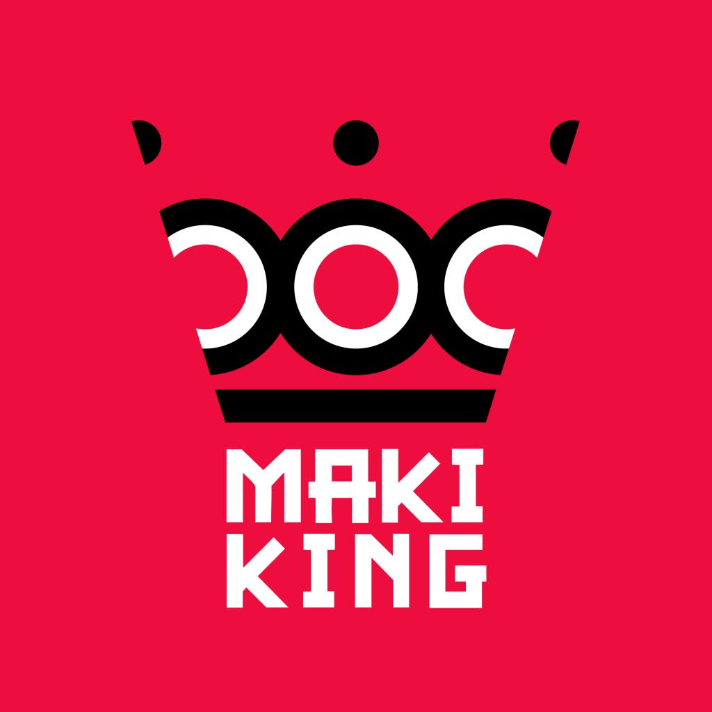 Logo Design Concept_43
