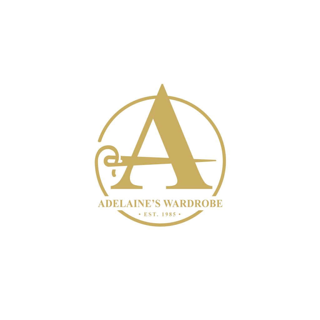 Logo Design Concept_46