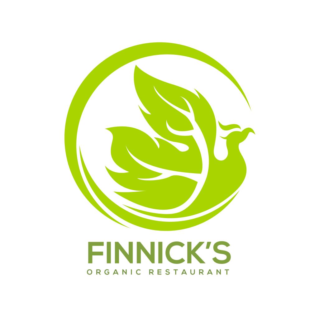 Logo Design Concept_50