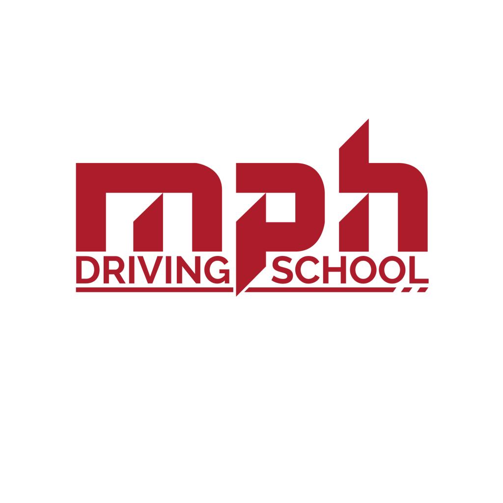 Logo Design Concept_54